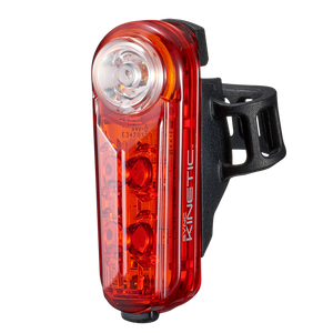 CatEye Sync Kinetic Rechargeable Rear Light
