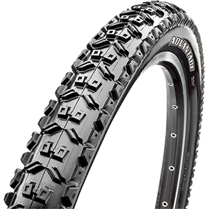 Maxxis Aspen 29inch Wired