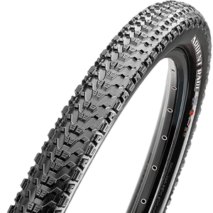 Maxxis Ardent Race 29inch Foldable Tubeless Ready