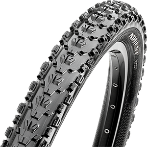 Maxxis Aspen 29inch Foldable