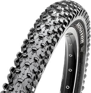 Maxxis Ignitor 29inch Foldable Tubeless Ready