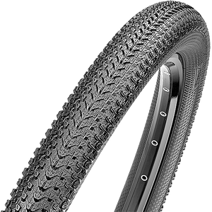 Maxxis Pace 29inch Wired