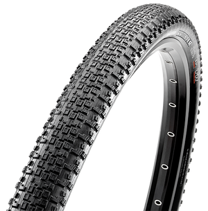 Maxxis Rambler 700c Foldable Tubeless Ready
