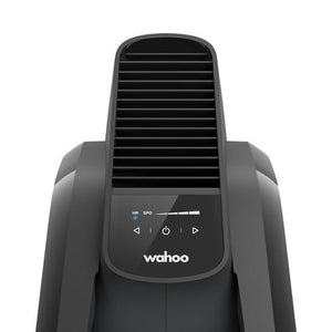 Wahoo KICKR Headwind Bluetooth Fan (Pre Order Only!)