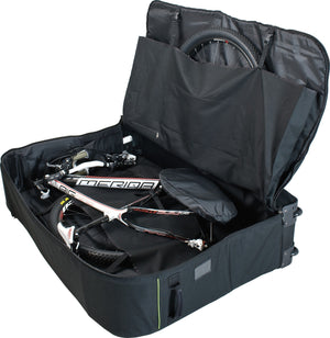 Merida K11944 Bicycle Carry Bag