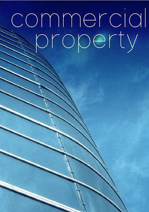 Commercial Property - On Demand