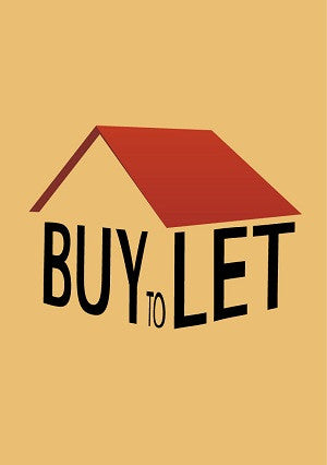 Buy To Let - On Demand