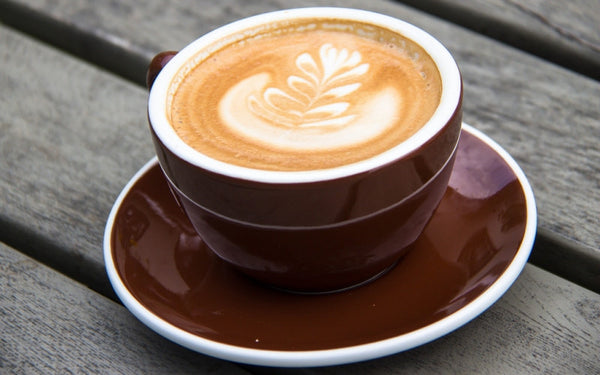 The Insider's Guide to the Top Ten Coffee Shops in Eagle Rock and Pasadena