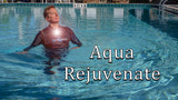 Aqua Rejuvenate