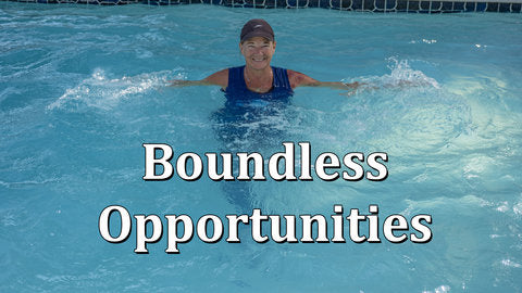 Boundless Opportunities