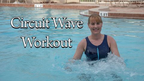Circuit Wave Workout