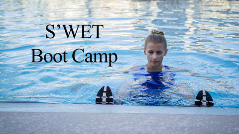 S'WET Boot Camp