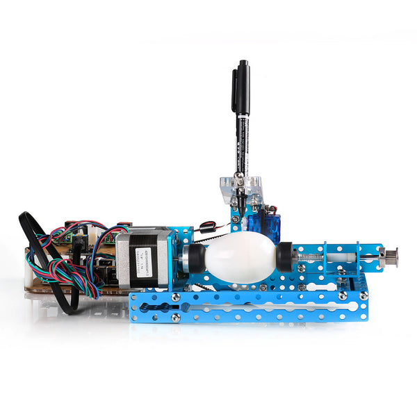 mDrawbot 4-in-1 Drawing Robot