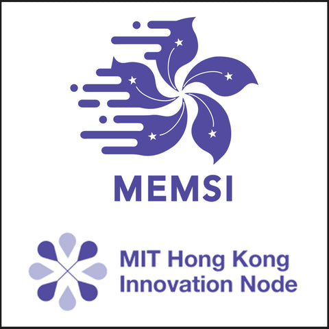 MIT HK Innovation Node Kickstart 2016 | #Hardware #Education