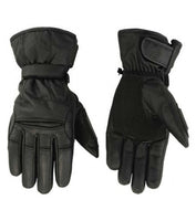 Heavy Duty Insulated Cruiser Glove