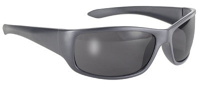 Road Wrap Motorcycle Glasses Smoke Or Clear