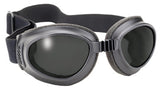 Tour Motorcycle Goggles