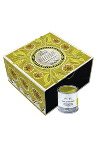 Firle Decorative Paint Set