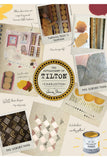 Tilton Decorative Paint Set
