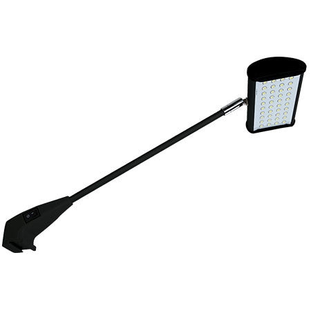 LED Lumina 200 Floodlight for HopUp & Coyote & More