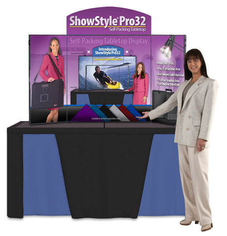 ShowStyle Pro32 (click for pricing options below)