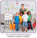 Snap Frame Dry Erase Marker Friendly Kits (click for price options below)