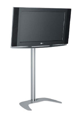 Spennare S10 Monitor Stand