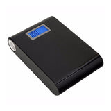 12000mAh High Capacity Dual USB Power Bank