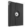 "360 Rotating Apple iPad 12.9"" Leather Case Cover"