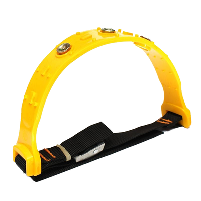Get Unstuck Traction Tire Belt Tool