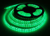 5 mt Waterproof LED Strip