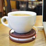 best USB cup warmer