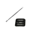 Blemish Extractor Kit (5-Piece)