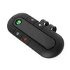 Bestseller: Bluetooth Car Speaker Bluetooth Car Visor Speaker Kit