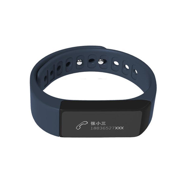 Fitness Tracker Watch Bluetooth