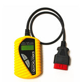 Car OBD2 Scanner/ Car Diagnostic Tool  - USA only
