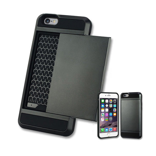 low priced 417b5 6dfef Buy IPhone Cases and Covers Online, Cheap IPhone Cases | Lot More Deals