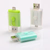 Flash Drive for iPhone or iPad