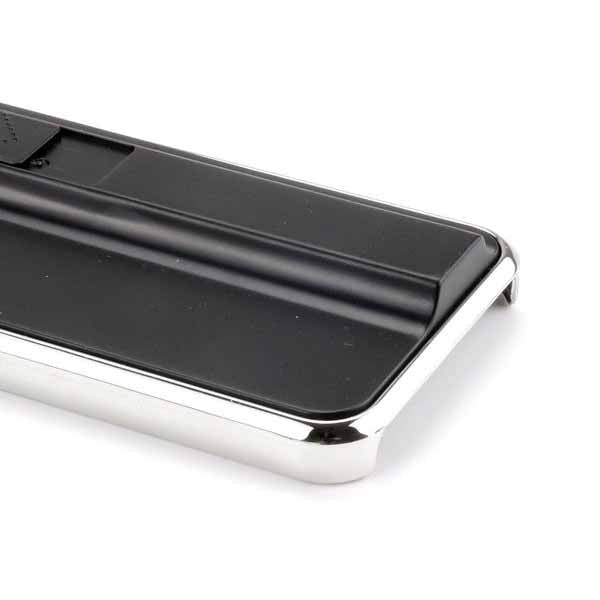 Electronic Cigarette Lighter Case iPhone 6 Plus