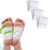 Foot Detox Patches