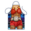 Funny Apron Bid For Home Kitchen