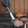 5 Pieces Stainless Steel BBQ Tool