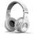 Bluedio Wireless Bluetooth Headphones Stereo Headset