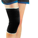 High Elastic Bike Knee Cap