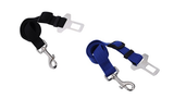 Pet Seat Belt Leashes