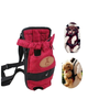 Pets Backpack Carrier