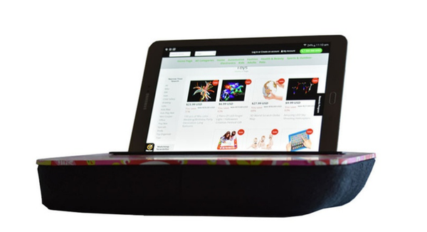 Tablet Table (USA Only)