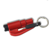 2-in-1 Emergency Seat Belt Cutter And Car Window Breaker