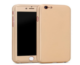 Ultra-Thin Gel Cases for iPhone 6/6s ,6 Plus/6s Plus, 7/7 Plus