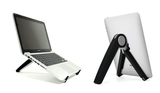 Adjustable Stand for Laptops and Tablets